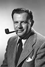 Joseph L. Mankiewicz's primary photo