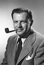 Joseph L. Mankiewicz's primary photo