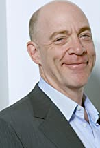 J.K. Simmons's primary photo