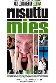 Riisuttu mies(2006) Poster - Movie Forum, Cast, Reviews