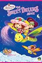 Image of Strawberry Shortcake: The Sweet Dreams Movie
