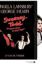 Image of Sweeney Todd: The Demon Barber of Fleet Street