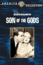 Son of the Gods (1930) Poster
