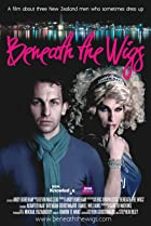 Image of Beneath the Wigs