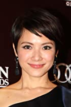 Image of Angelica Lee