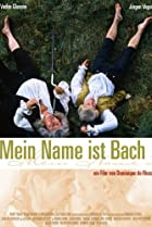 Image of My Name Is Bach