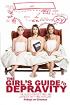 Image of The Girl's Guide to Depravity
