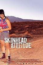 Image of Skinhead Attitude
