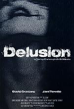 Delusion(1970)