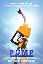 Image of Pump