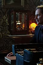 Image of Once Upon a Time: The Outsider