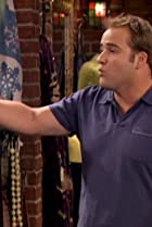 Image of Wizards of Waverly Place: Alex's Brother Maximan