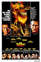 Image of The Towering Inferno