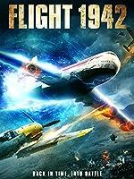 Flight 1942(2016)