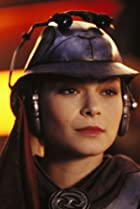 Image of Zam Wesell