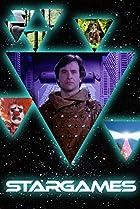 Image of Stargames