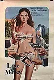 Love & Money (1982) Poster - Movie Forum, Cast, Reviews