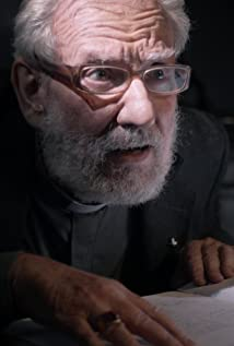 Jaime Chávarri Picture