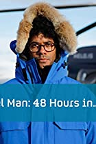 Image of Travel Man: 48 Hours in...