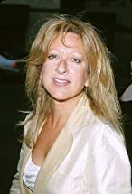 Elayne Boosler's primary photo