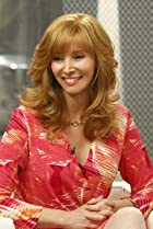 Image of Valerie Cherish