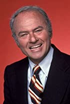 Image of Harvey Korman