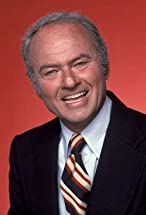 Harvey Korman's primary photo