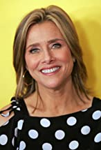 Meredith Vieira's primary photo