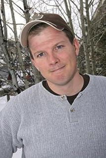 John E. Bryant Picture