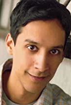 Danny Pudi's primary photo