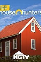 Image of Tiny House Hunters