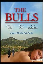 The Bulls Poster