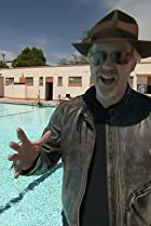 Image of MythBusters: Cannonball Chemistry