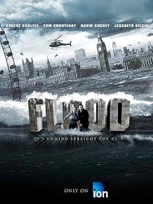 Flood (2007) Download on Vidmate
