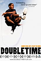 Image of Doubletime