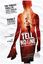 Image of Tell No One