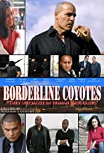 Borderline Coyotes