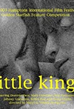Primary image for Little Kings