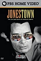 Image of Jonestown: The Life and Death of Peoples Temple