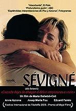 Sévigné
