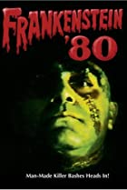 Image of Frankenstein '80