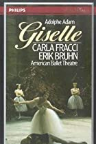 Image of Giselle