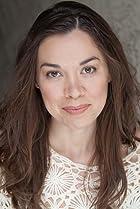 Image of Tara Platt