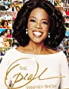 """The Oprah Winfrey Show"""