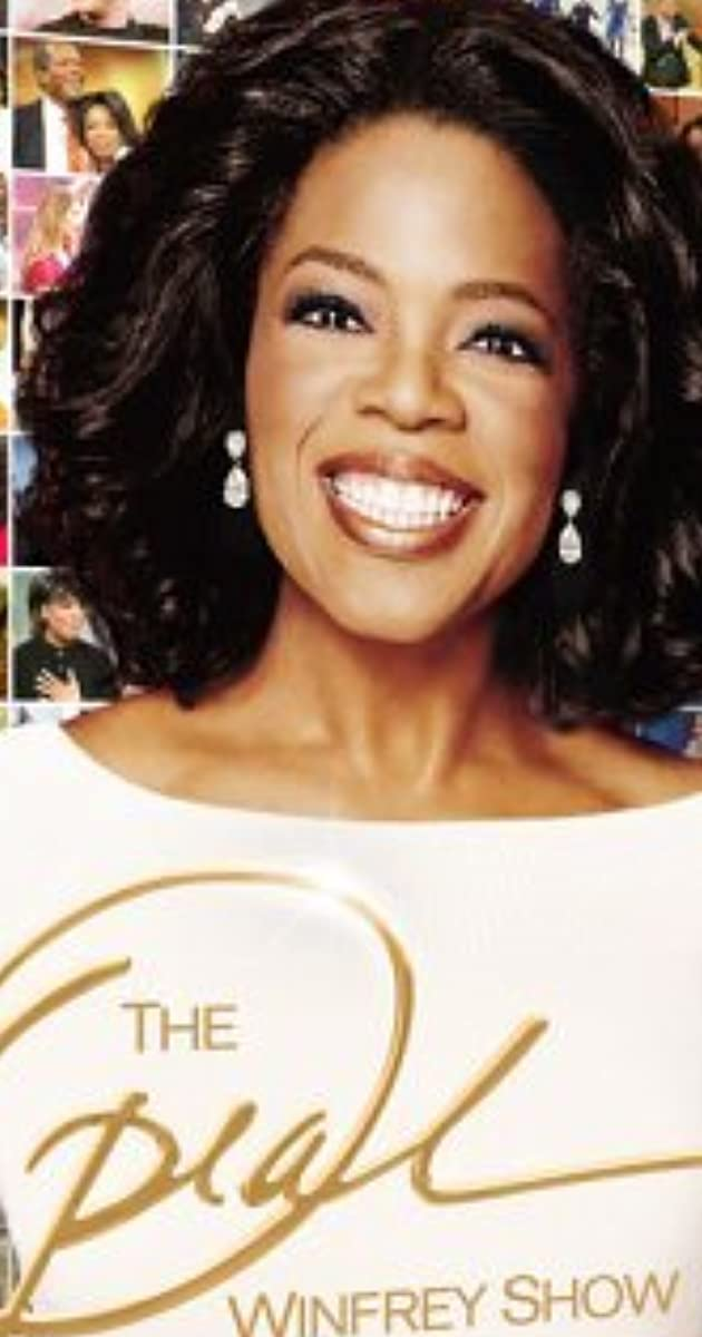 talk show and oprah winfrey Oprah winfrey (born orpah gail winfrey january 29, 1954) is an american media executive, talk show host, actress, producer, and philanthropist she is best known for her talk show the oprah winfrey show , which was the highest-rated television program of its kind in history and was nationally syndicated from 1986 to 2011 in chicago, illinois  [6.