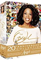 Primary image for Oprah's Farewell Spectacular: Part 1