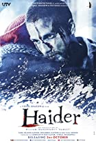 Image of Haider