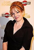 Katherine Parkinson's primary photo