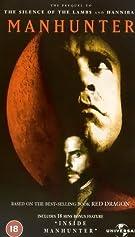 Manhunter (1986) - MUBI