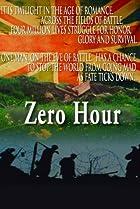 Image of Zero Hour